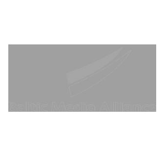 Baltic Media Aliance